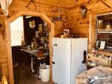 27288 Wind Cave Road - Photo 31