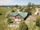 27288 Wind Cave Road - Photo 4