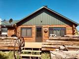 27288 Wind Cave Road - Photo 5