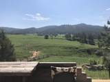 27288 Wind Cave Road - Photo 6