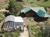 27288 Wind Cave Road - Photo 7