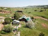 27288 Wind Cave Road - Photo 8