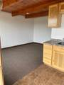 27901 Other - Photo 2