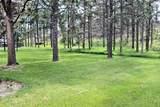 25350 Deer Meadow Road - Photo 21