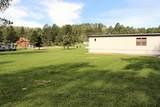 25350 Deer Meadow Road - Photo 22