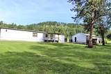 25350 Deer Meadow Road - Photo 23
