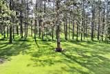 25350 Deer Meadow Road - Photo 26