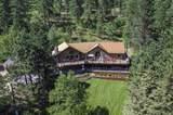 3615 Forest Park - Photo 1