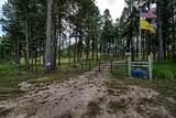 12577 Hazelrodt Cutoff - Photo 30