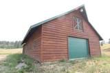 20140 Bear Ridge Road - Photo 26