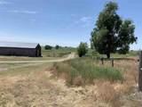 14194 Oral Road - Photo 26