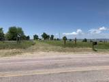14194 Oral Road - Photo 31