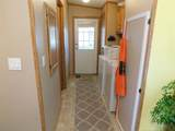 1421 Other - Photo 10