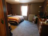 1421 Other - Photo 16