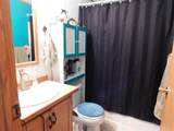 1421 Other - Photo 20