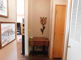 1421 Other - Photo 22