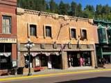 622 Main Street - Photo 1