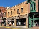 622 Main Street - Photo 2