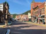 622 Main Street - Photo 3