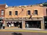 622 Main Street - Photo 4