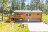 12354 Rose Place - Photo 1