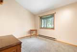 12354 Rose Place - Photo 12