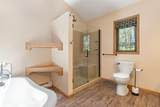 12354 Rose Place - Photo 14