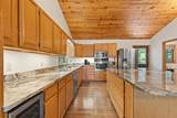 12354 Rose Place - Photo 4