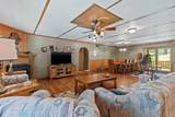 22543 Aspen Drive - Photo 11