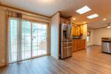1216 Foothills Drive - Photo 10