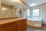 1216 Foothills Drive - Photo 13
