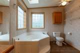 1216 Foothills Drive - Photo 14