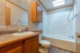 1216 Foothills Drive - Photo 17