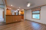 1216 Foothills Drive - Photo 7