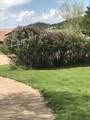 21049 Torrey Pines Court - Photo 12