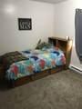 21049 Torrey Pines Court - Photo 3