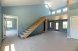 20237 Remington Place - Photo 11