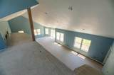 20237 Remington Place - Photo 13