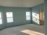 20237 Remington Place - Photo 17