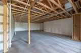 20237 Remington Place - Photo 22
