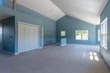 20237 Remington Place - Photo 8