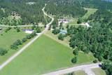 20760 Mountain Court - Photo 3