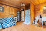 11969 Woodnote Lane - Photo 32
