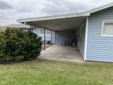 3617 School Drive - Photo 2