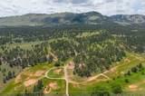 10209 Meadow Drive - Photo 1