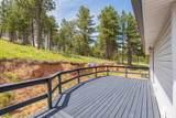 10209 Meadow Drive - Photo 14