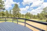 10209 Meadow Drive - Photo 15