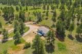 10209 Meadow Drive - Photo 17