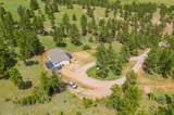 10209 Meadow Drive - Photo 18