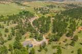 10209 Meadow Drive - Photo 19